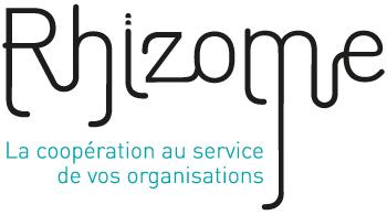 Rhizome – Accompagnement, formation et intervention en méthodes coopératives et participatives