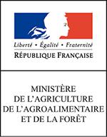 dger-ministere-agriculture150
