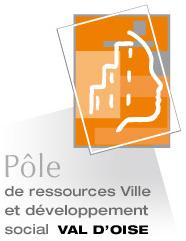 eaubonne pole ressource
