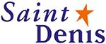 saint-denis150